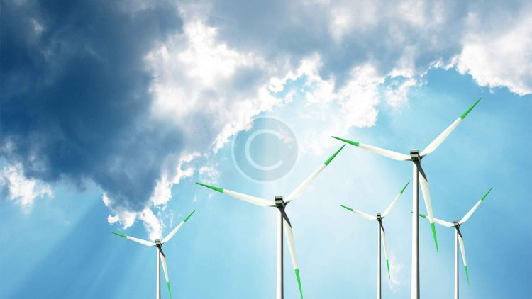 Pooling Europe's Eco-Innovation Efforts