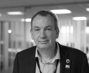Professor-Jim-Longhurst-AVC-1-1.jpg
