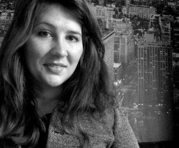 Ruth-pic-black-and-white.jpg